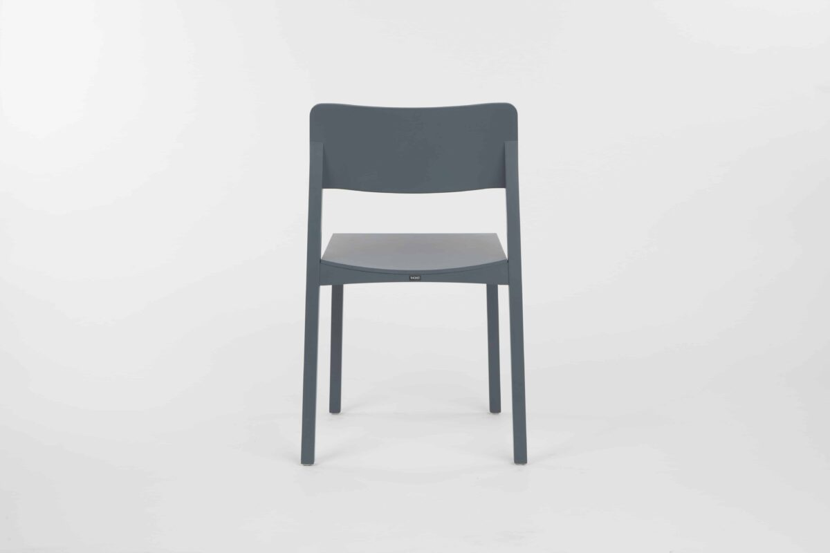03Thonet330Lacquered