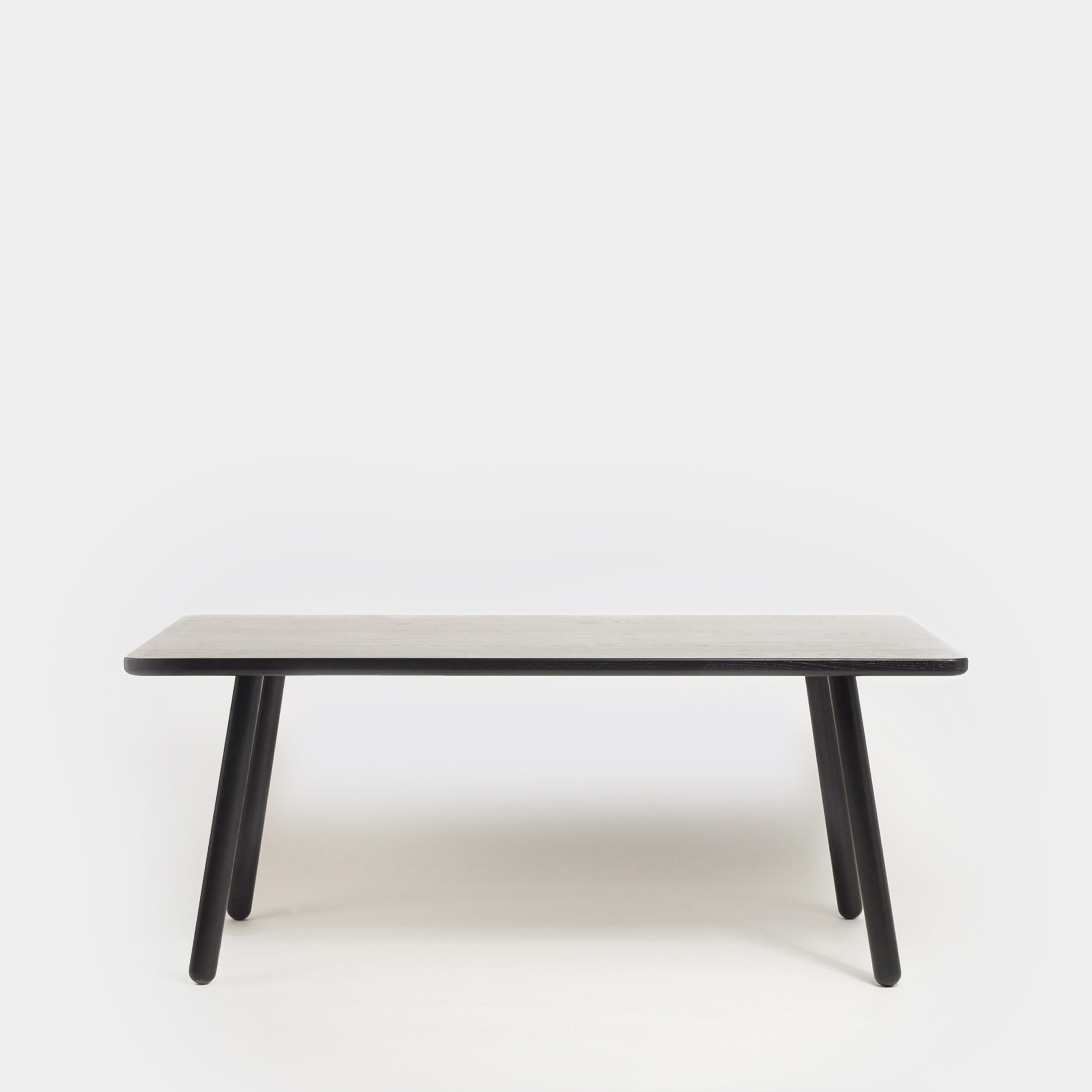 Dining Table One Black Series One Furniture Another Country