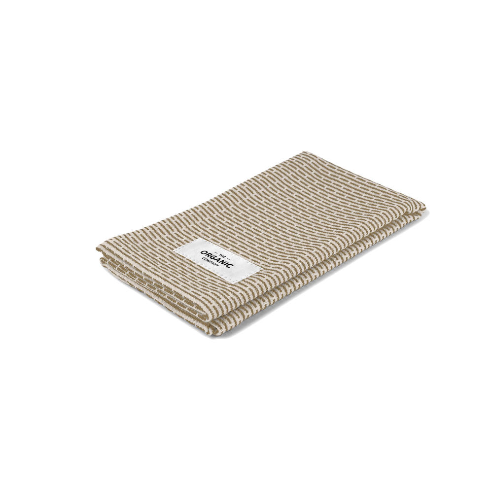 1048-214-KitchenandWashcloth-StoneKhaki-Folded_LR
