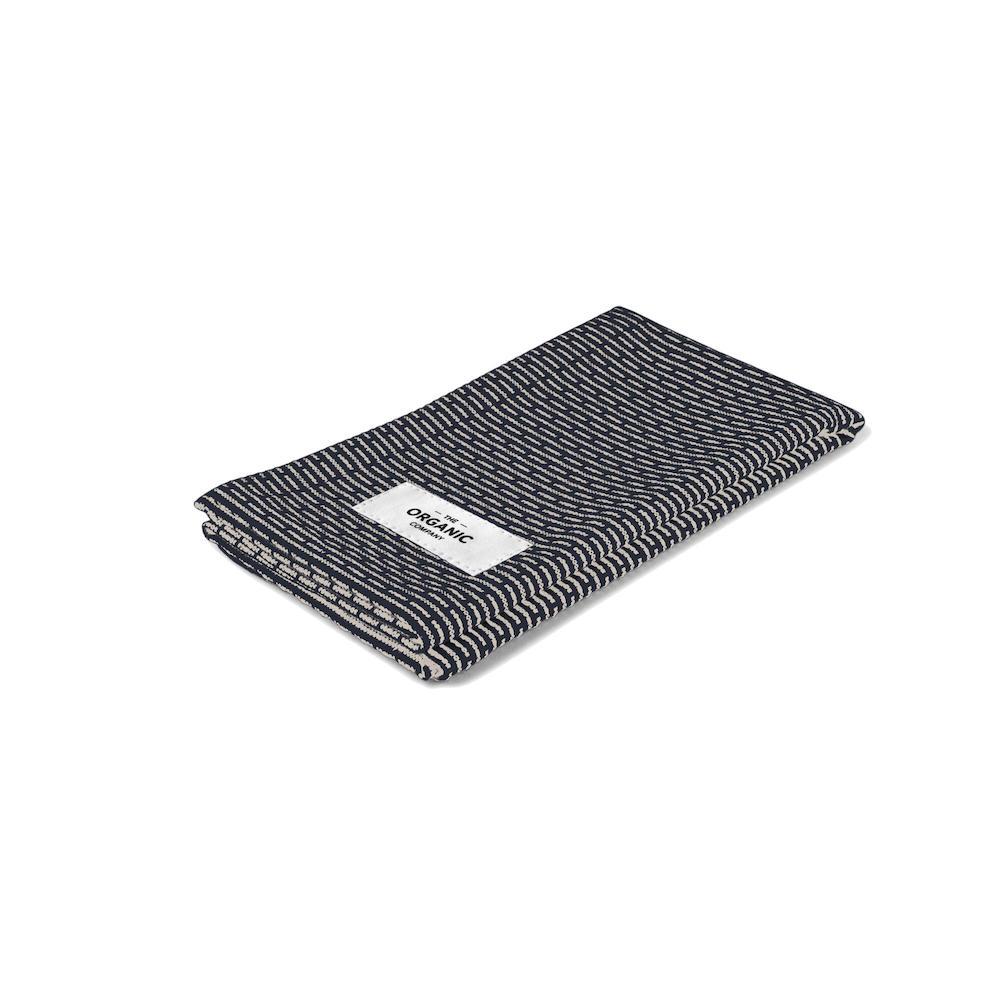 1048-550-KitchenAndWashCloth-DarkblueStone-Folded_LR