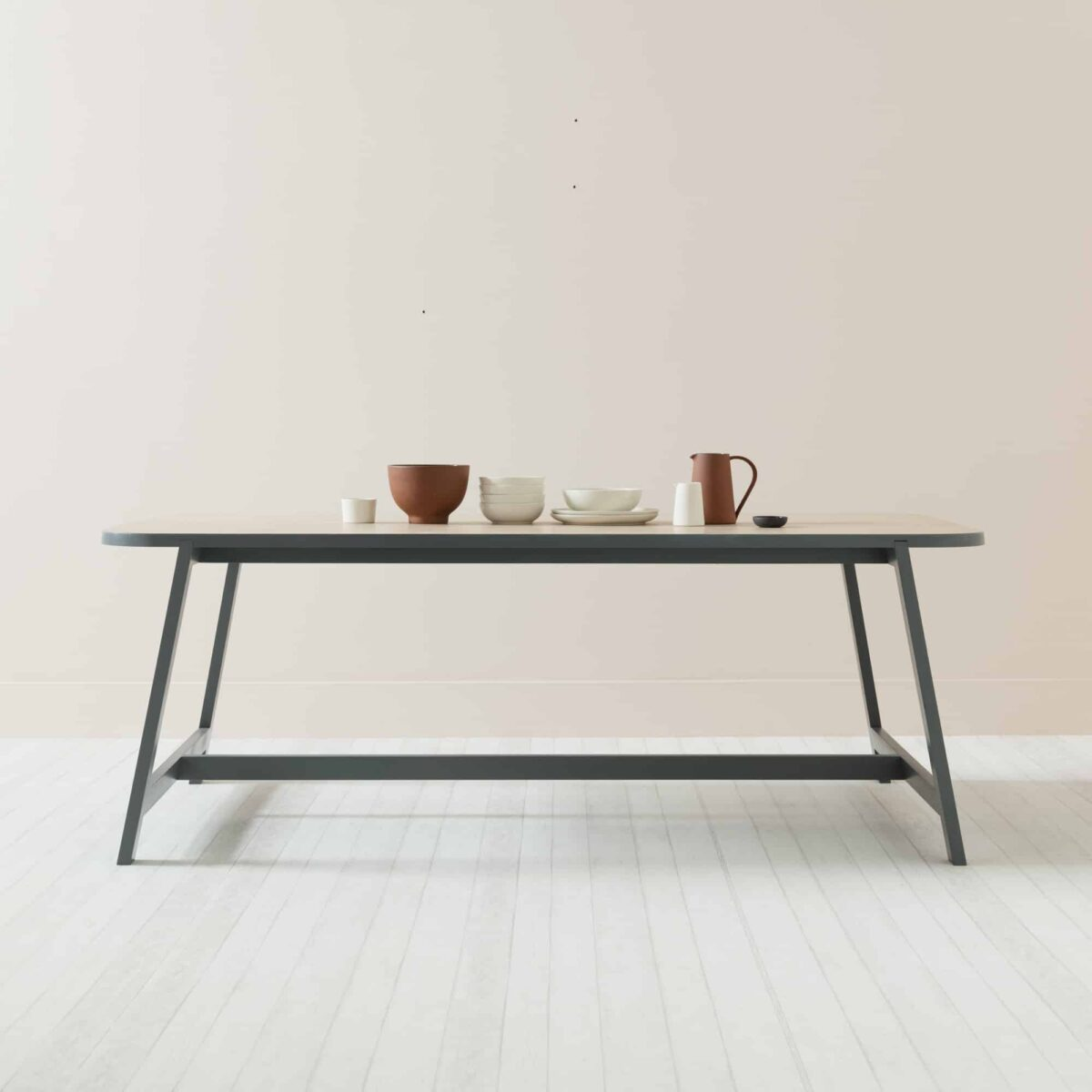 anothercountry-dinign-table-three-beech-grey