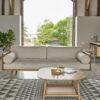 Sofa One in Situ