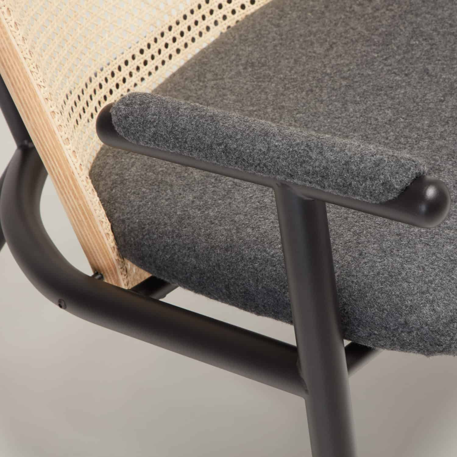 Terrific The Making Of Fold Chair Another Country Pabps2019 Chair Design Images Pabps2019Com
