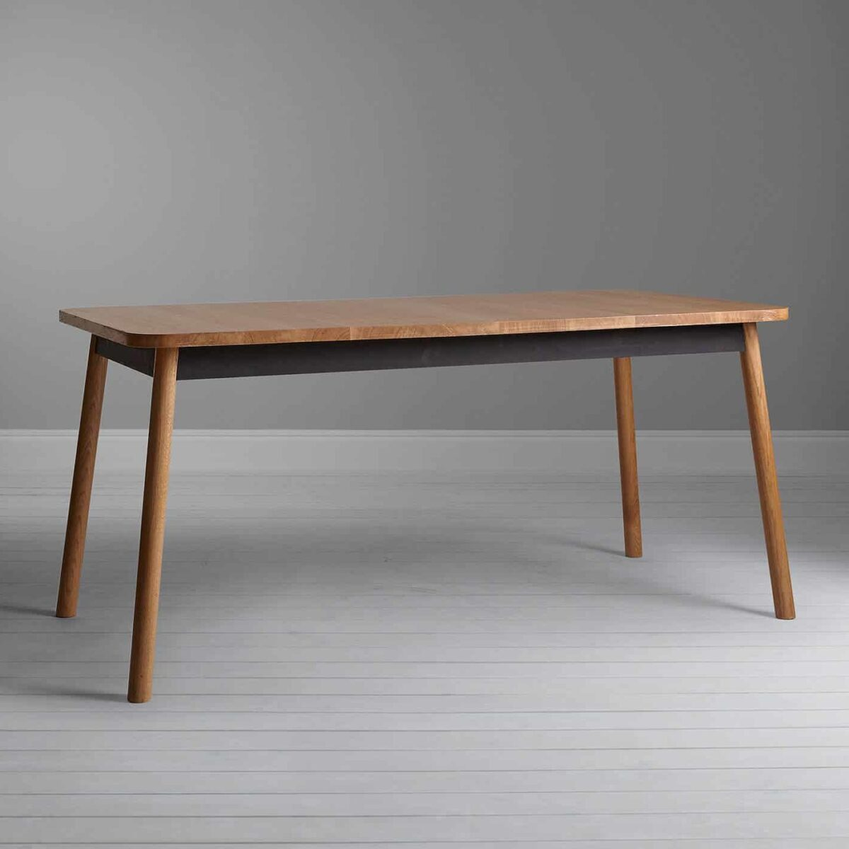another_country_semley_dining_table_fixed_oblique