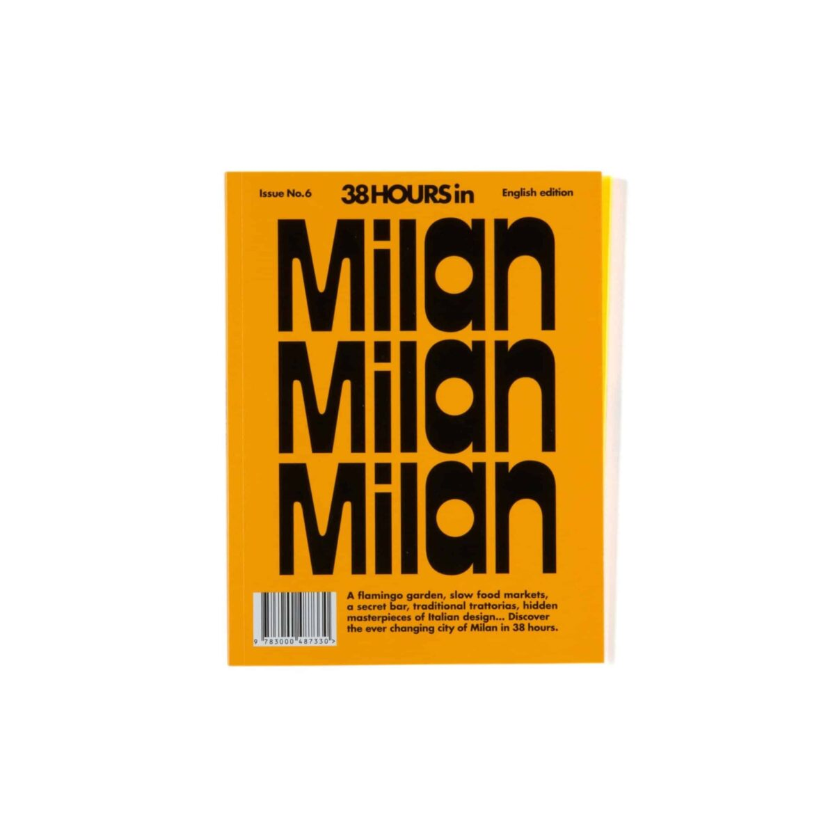 38-hour-travel-guide-issue-6-milan-001
