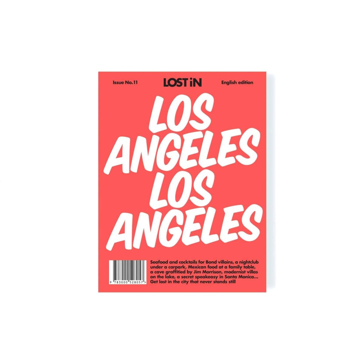 38-hour-travel-guide-los-angeles-001