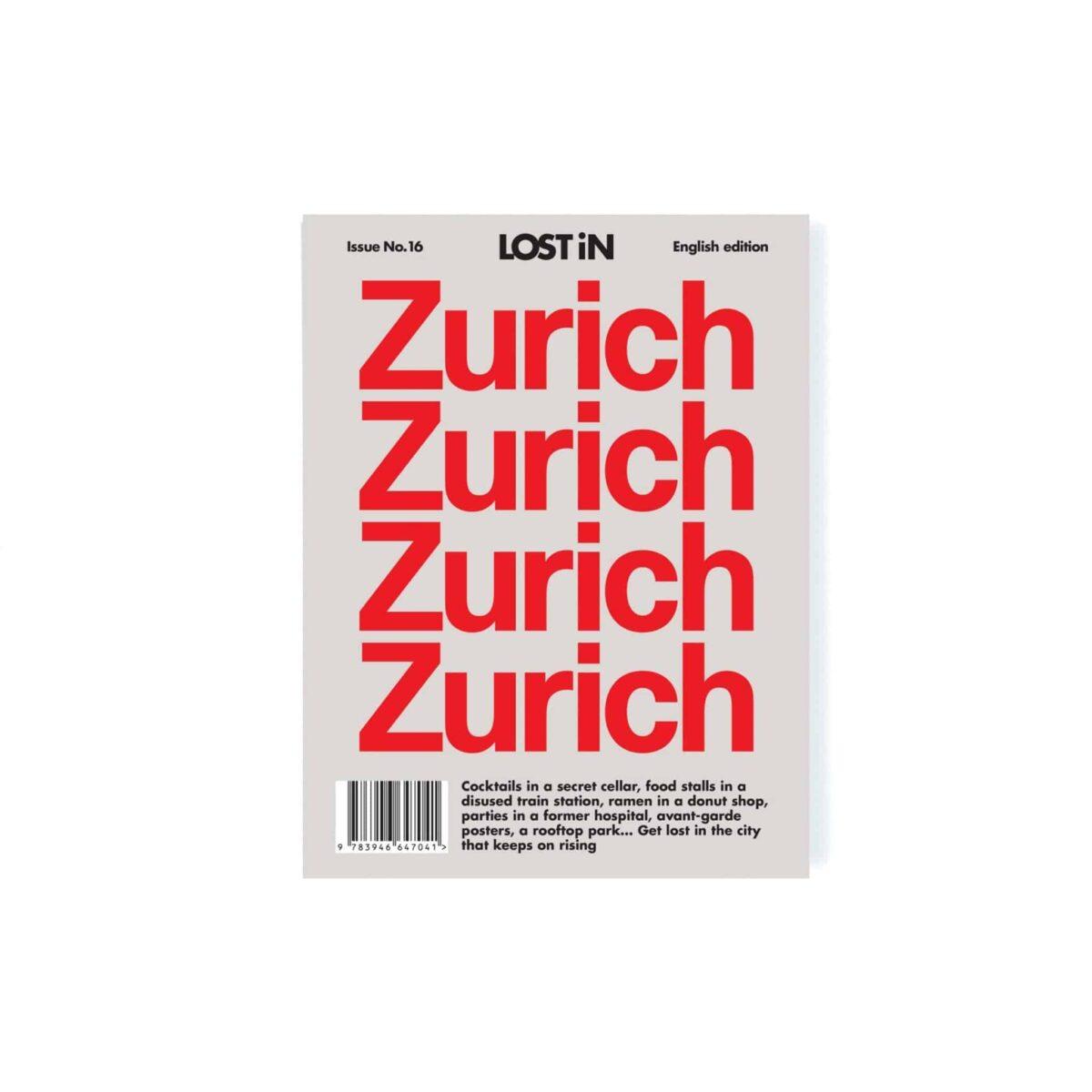 38-hour-travel-guide-zurich-001