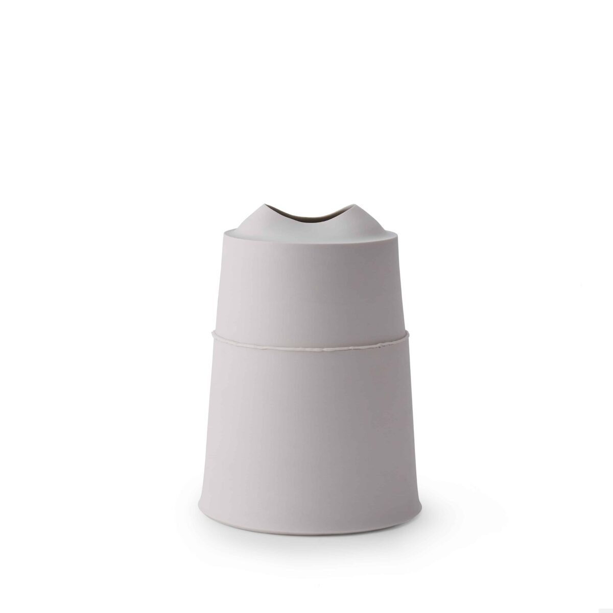 AC-Edition-Vase-10.3.199869CC