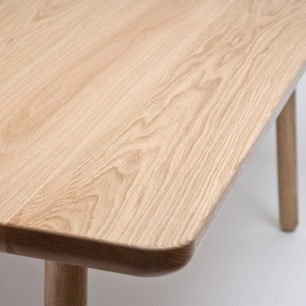 AC S1 Dining Table 1_corner11