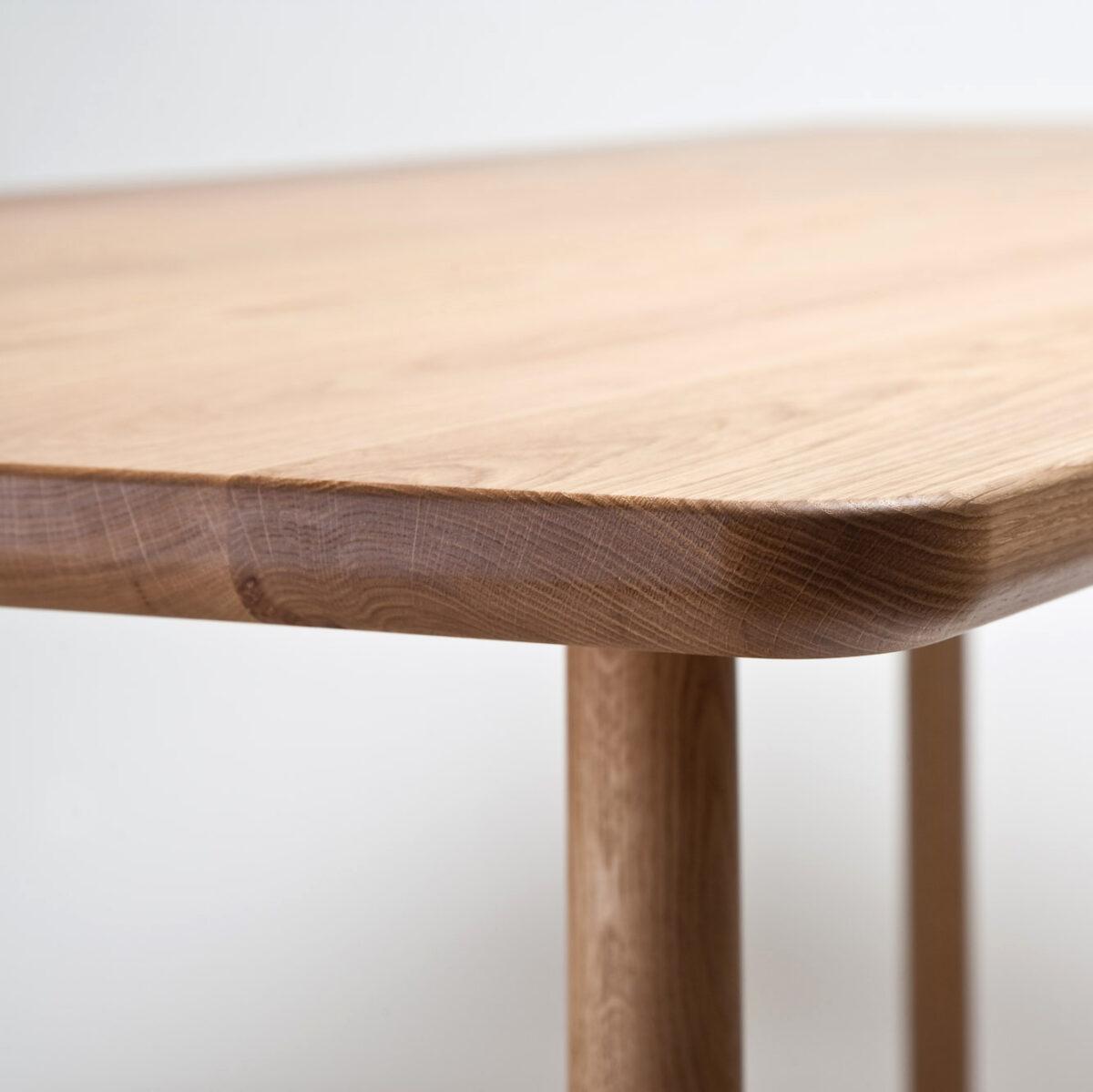 AC S1 Dining Table 1_corner222