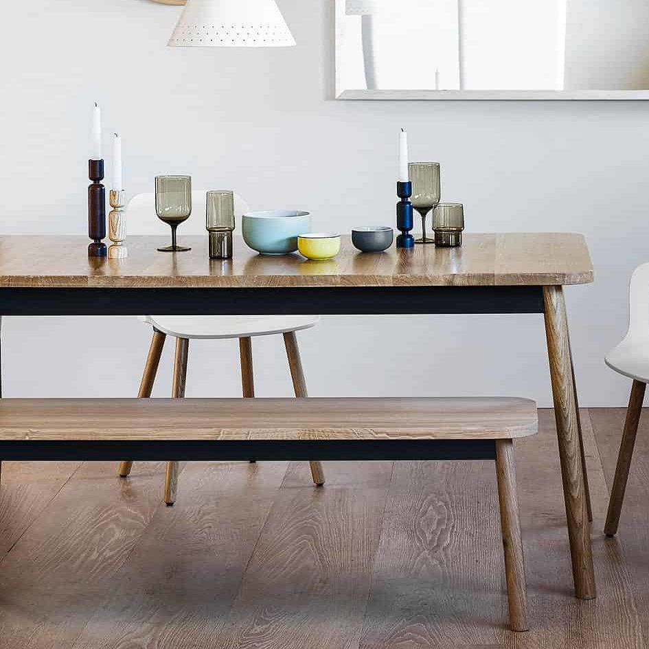 another_country_semley_dining_table_fixed_lifestyle