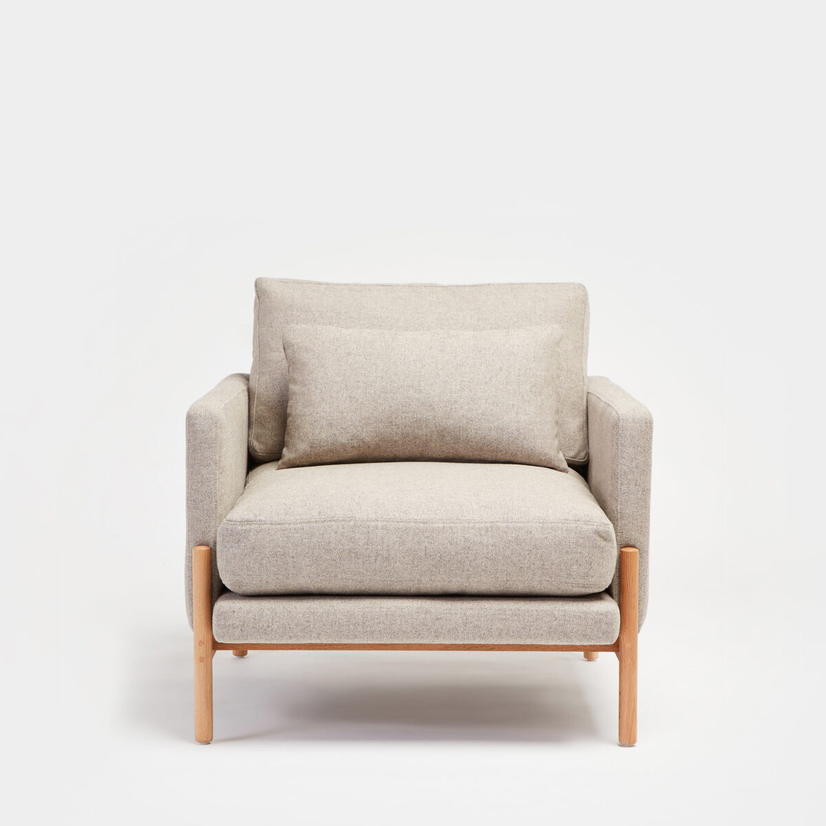 Another Armchair2