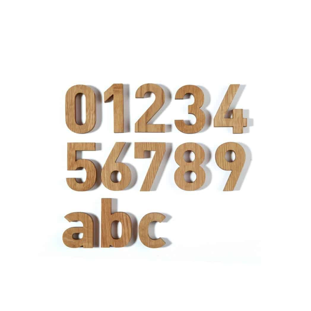Another-Country-numeral-oak-set-001