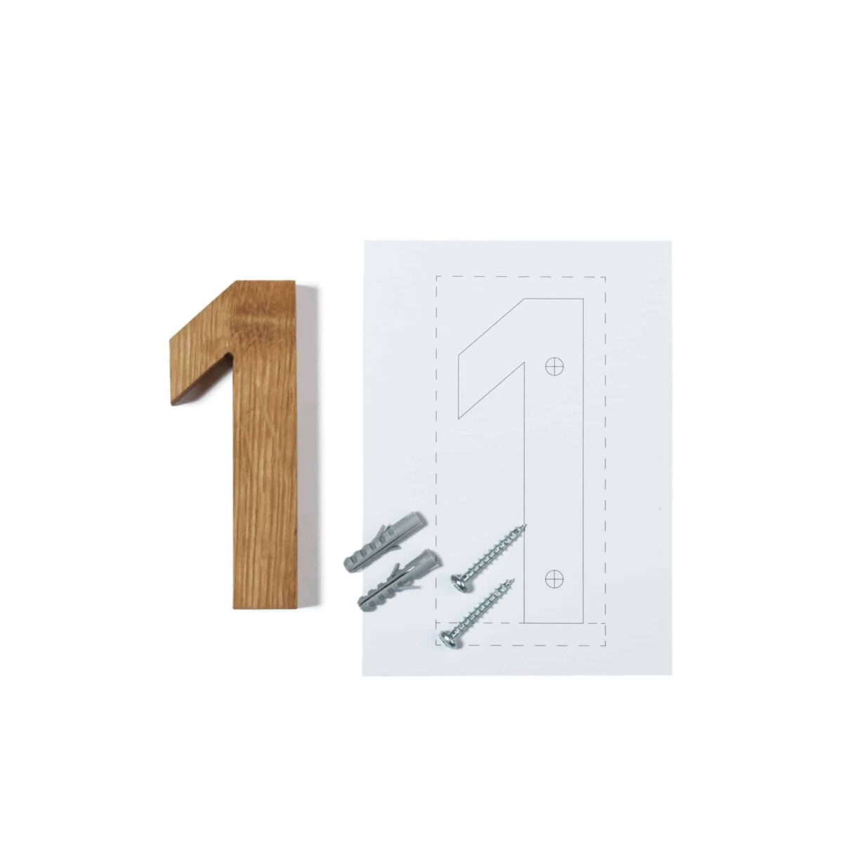 Another-Country-numeral-oak-set-002