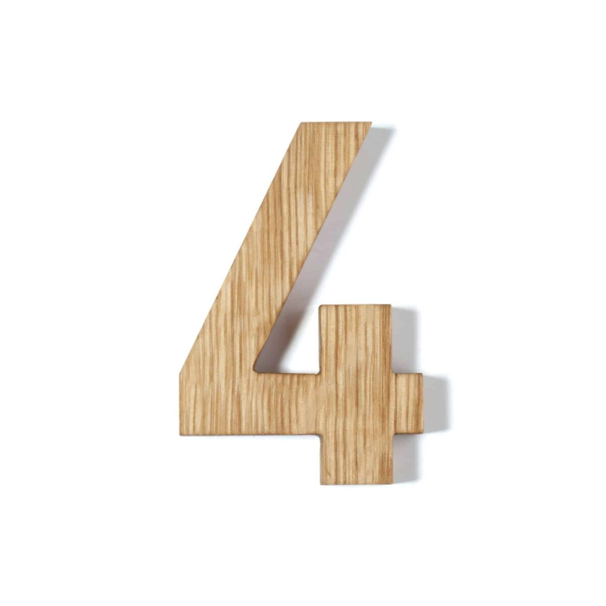 Another-Country-numeral-oak-set-009