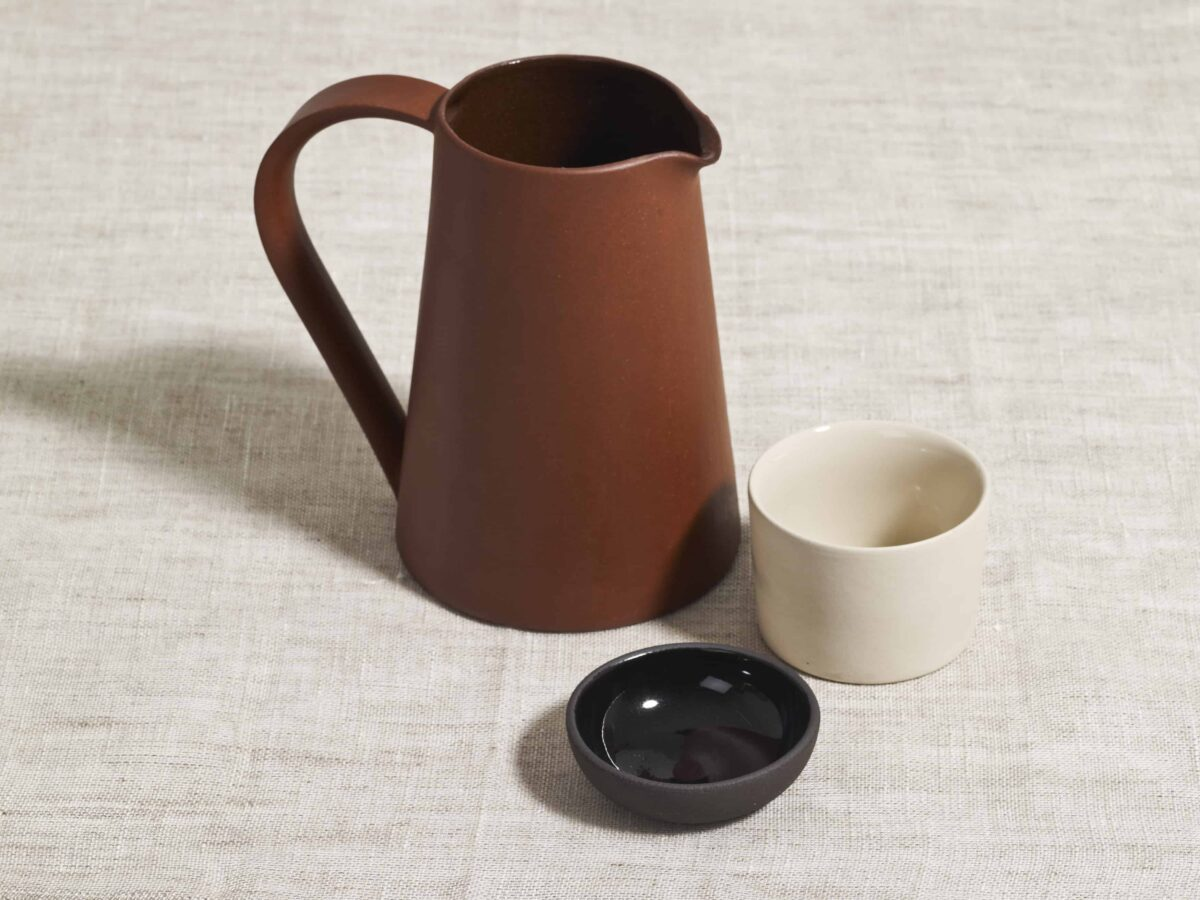 Another Country_Pitcher:pinch-pot:cup