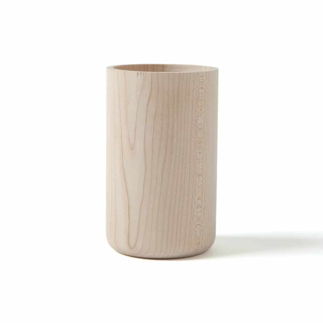 Another-country-desktop-one-penpot-maple-001