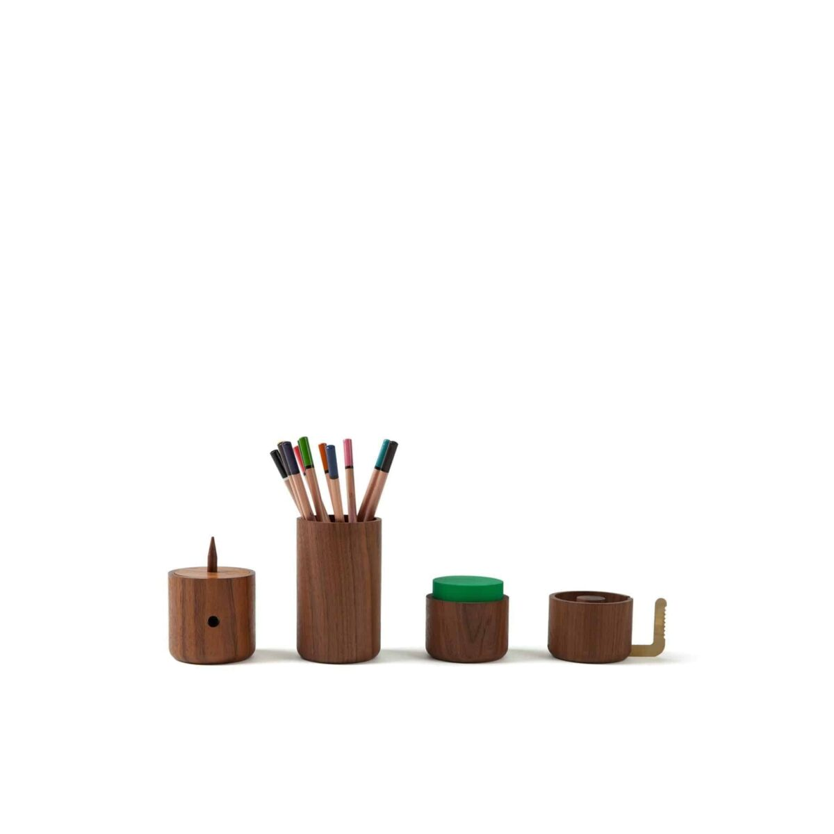 Another-country-desktop-one-set-walnut-002
