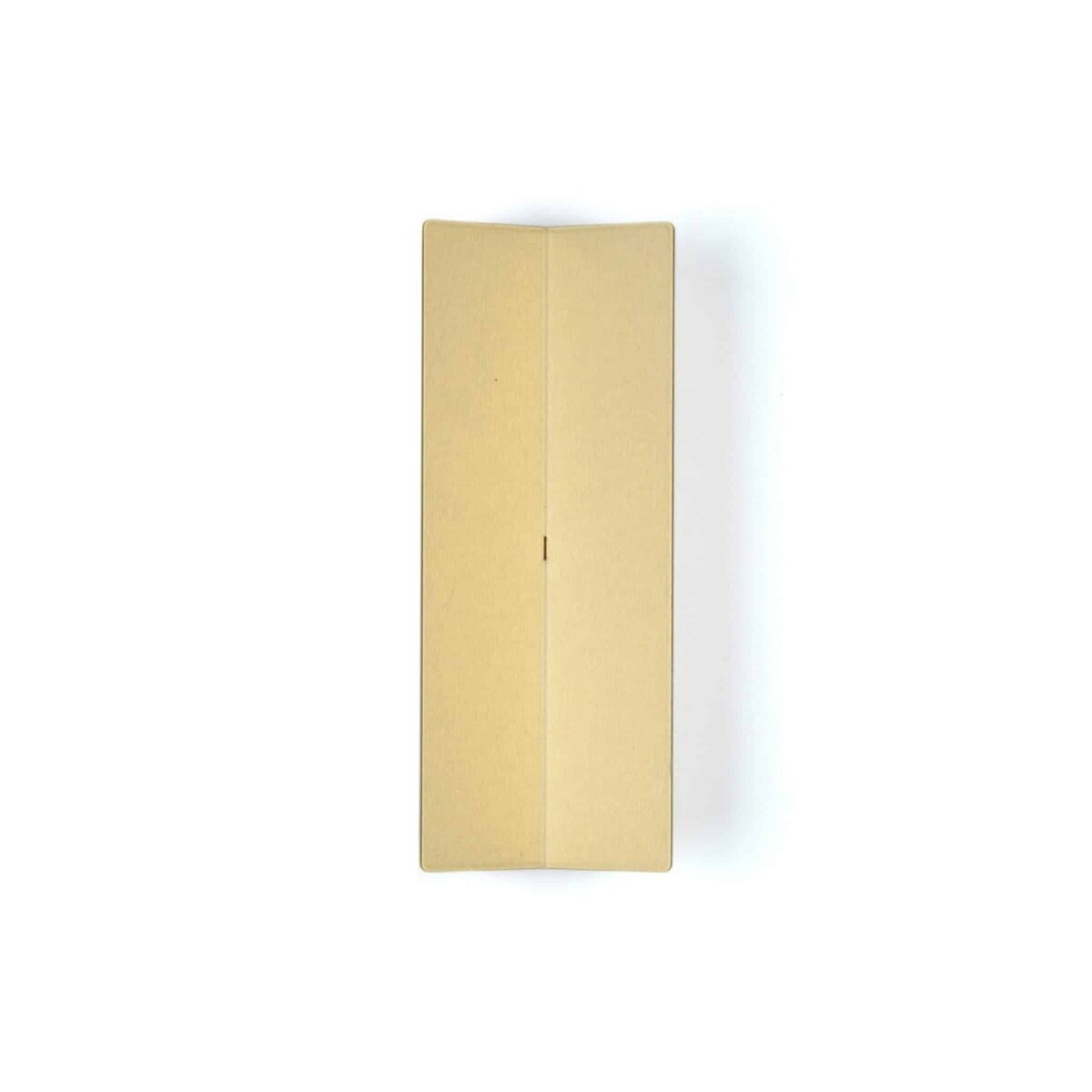 Another-country-desktop-two-pencilholder-brass-001