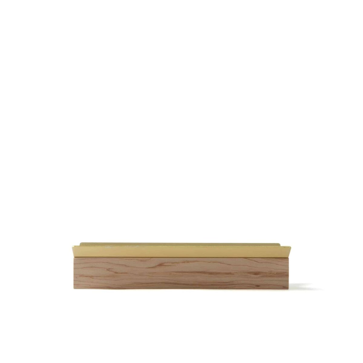 Another-country-desktop-two-pencilholder-brass-003