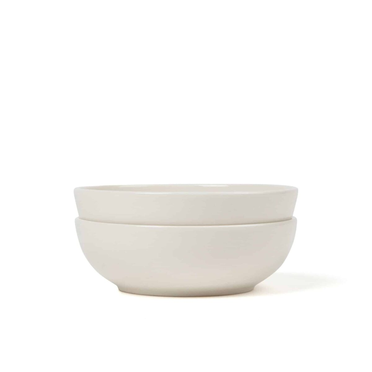 Another-country-pottery-big-bowl-natural-002