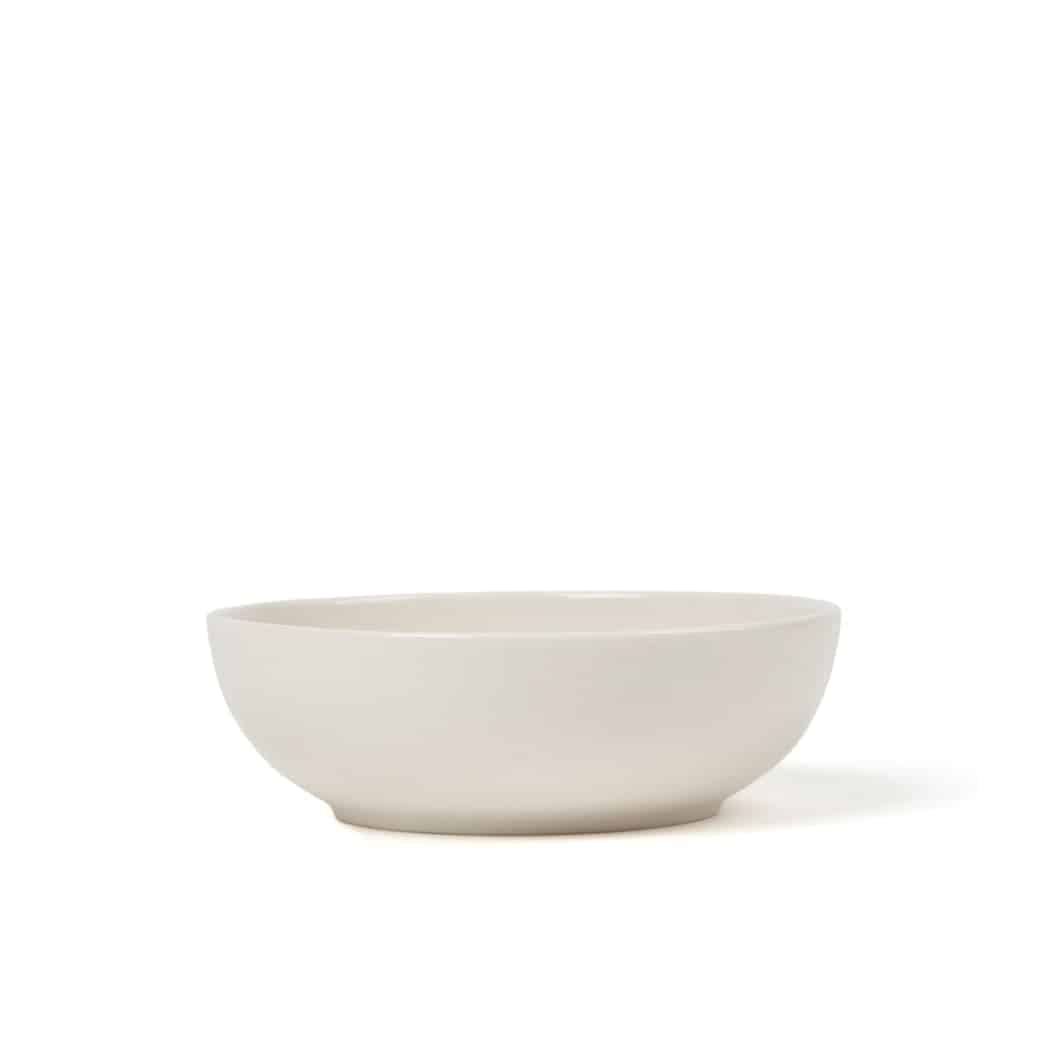 Another-country-pottery-little-bowl-natural-001