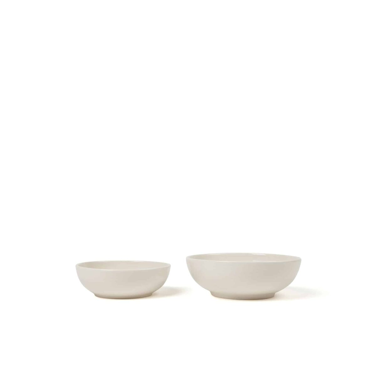 Another-country-pottery-little-bowl-natural-002