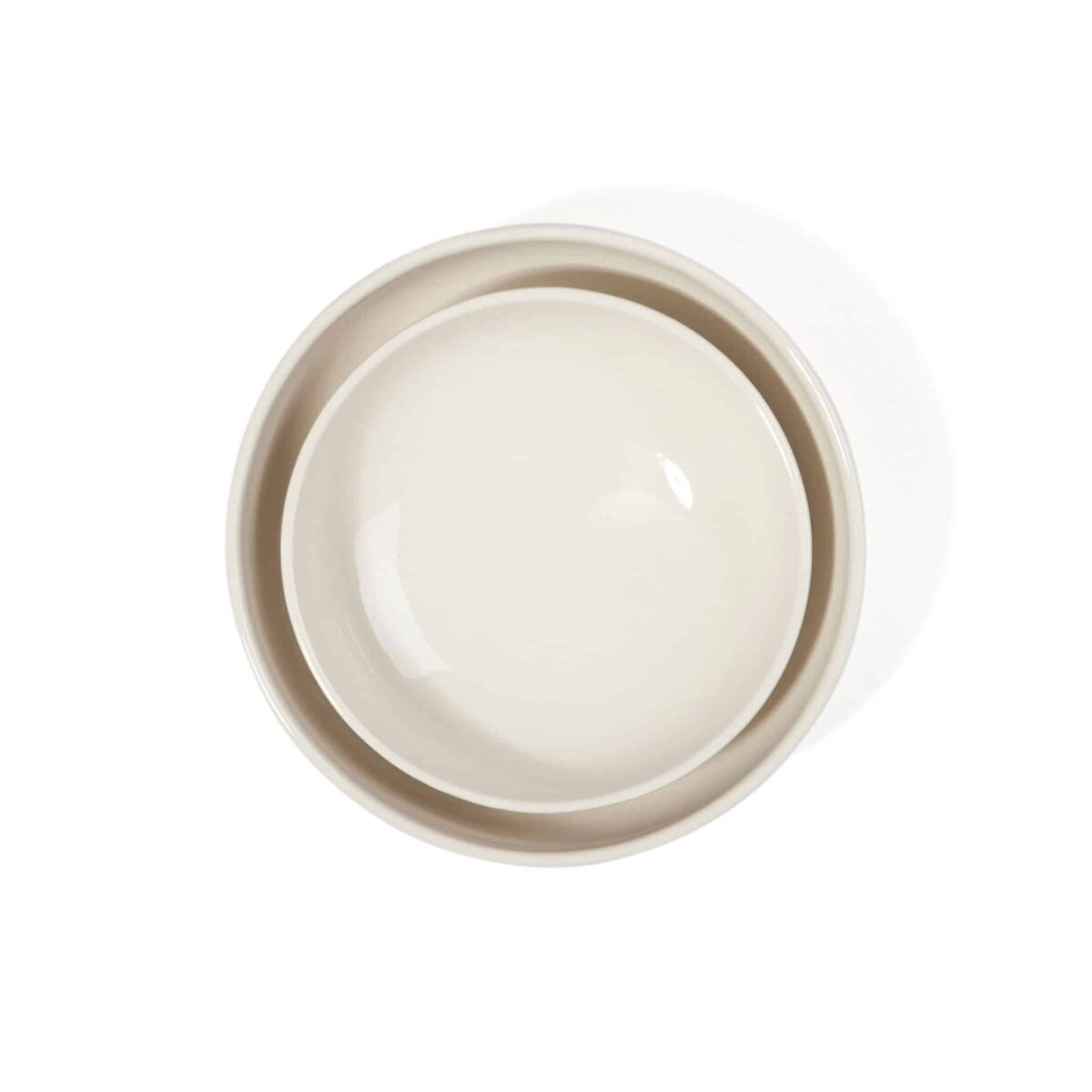 Another-country-pottery-little-bowl-natural-004