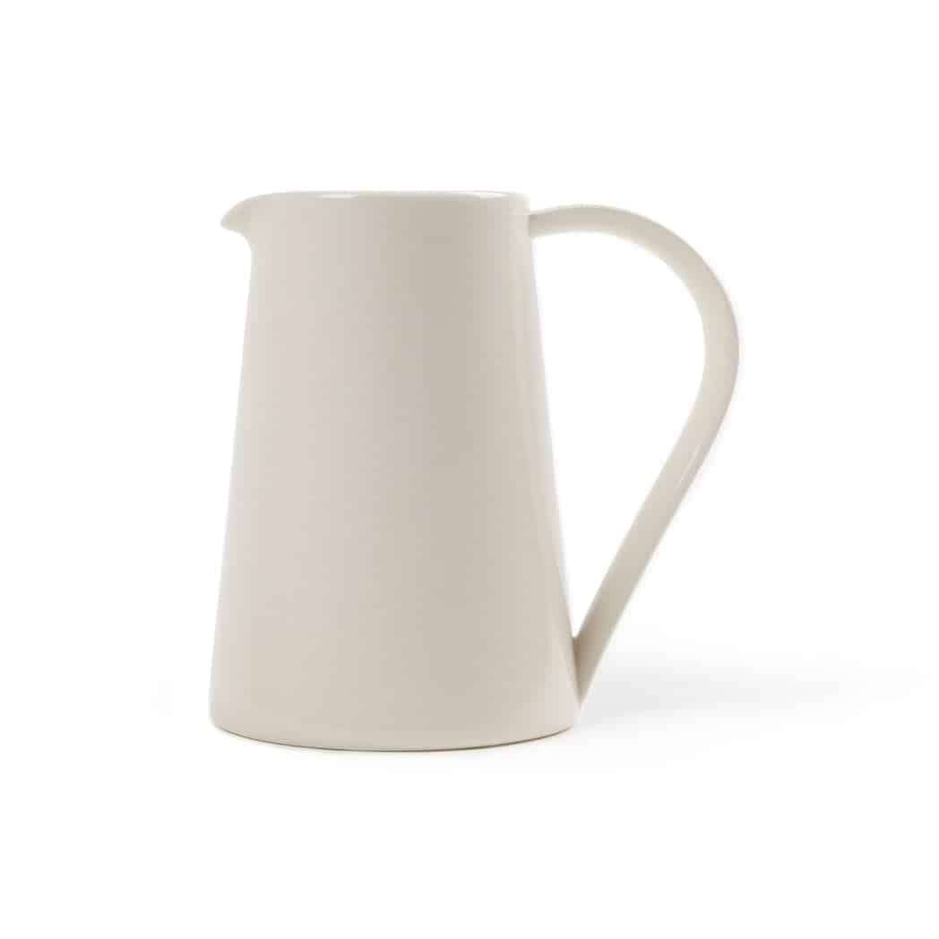 Another-country-pottery-pitcher-natural-001