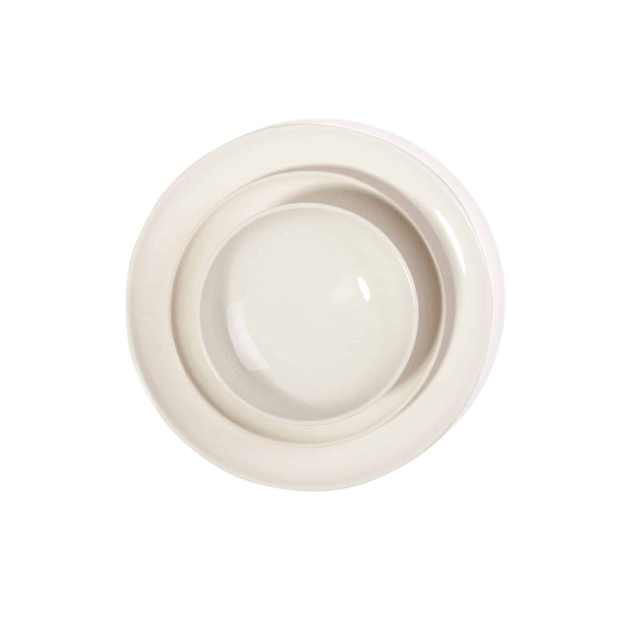 Another-country-pottery-plate-dinner-natural-001