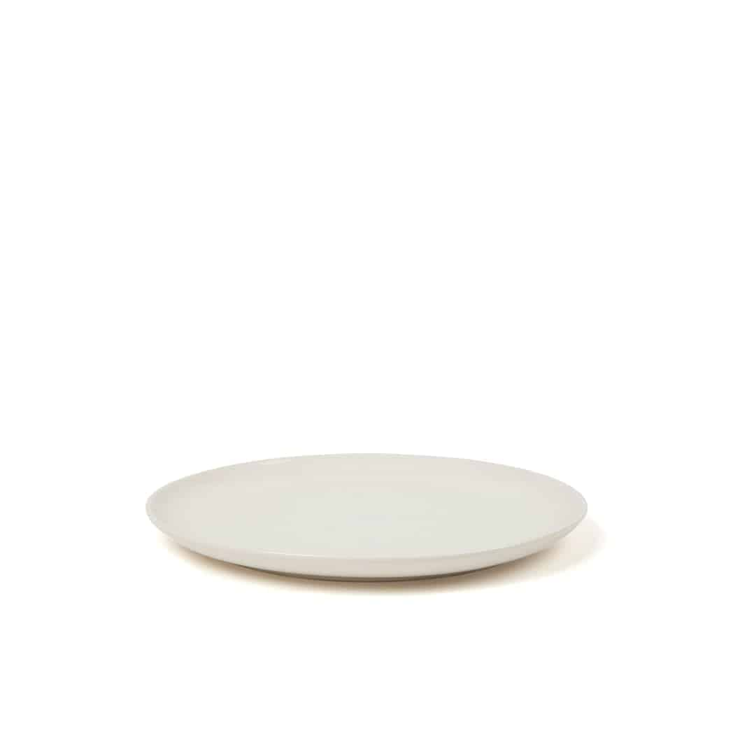 Another-country-pottery-plate-dinner-natural-003
