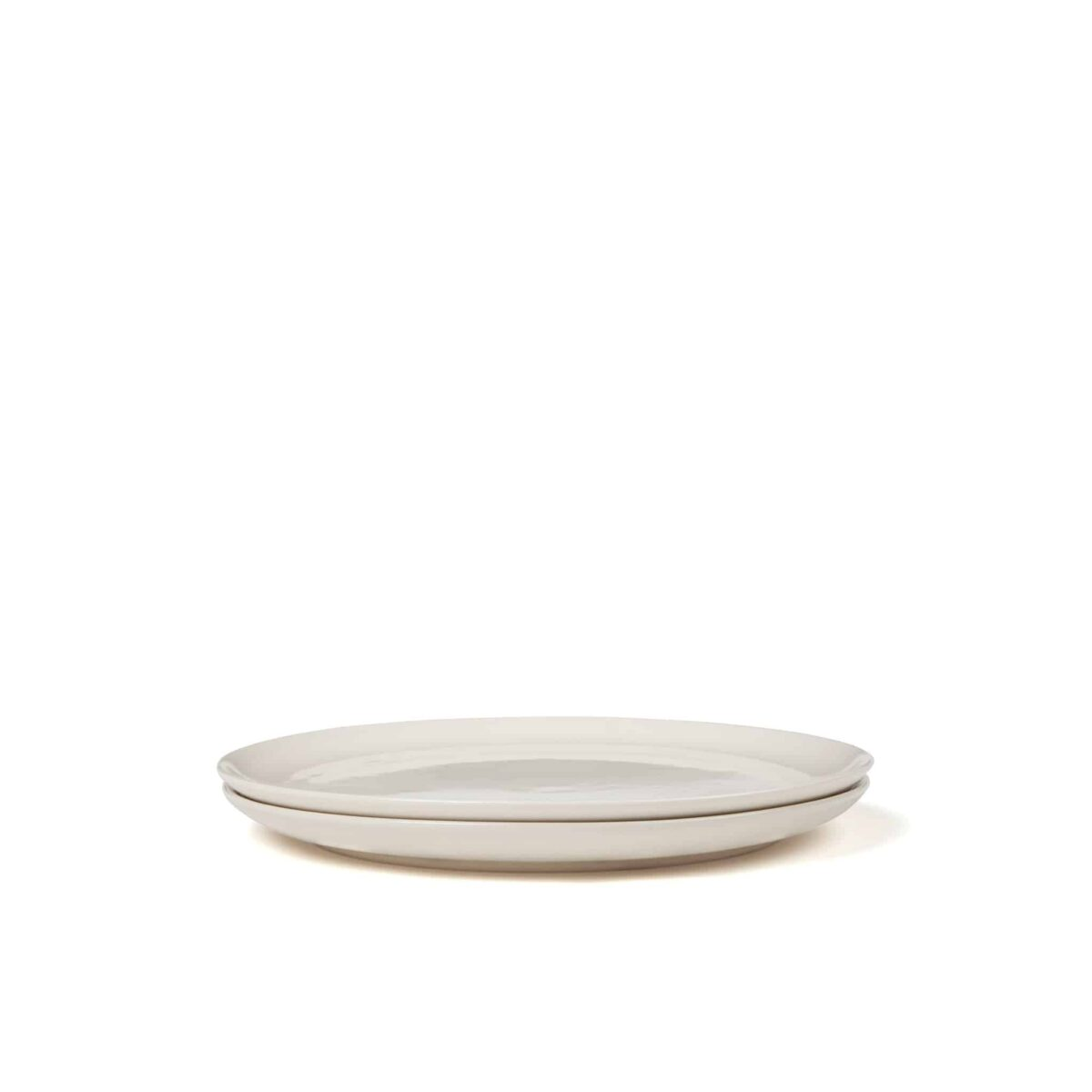 Another-country-pottery-plate-dinner-natural-004