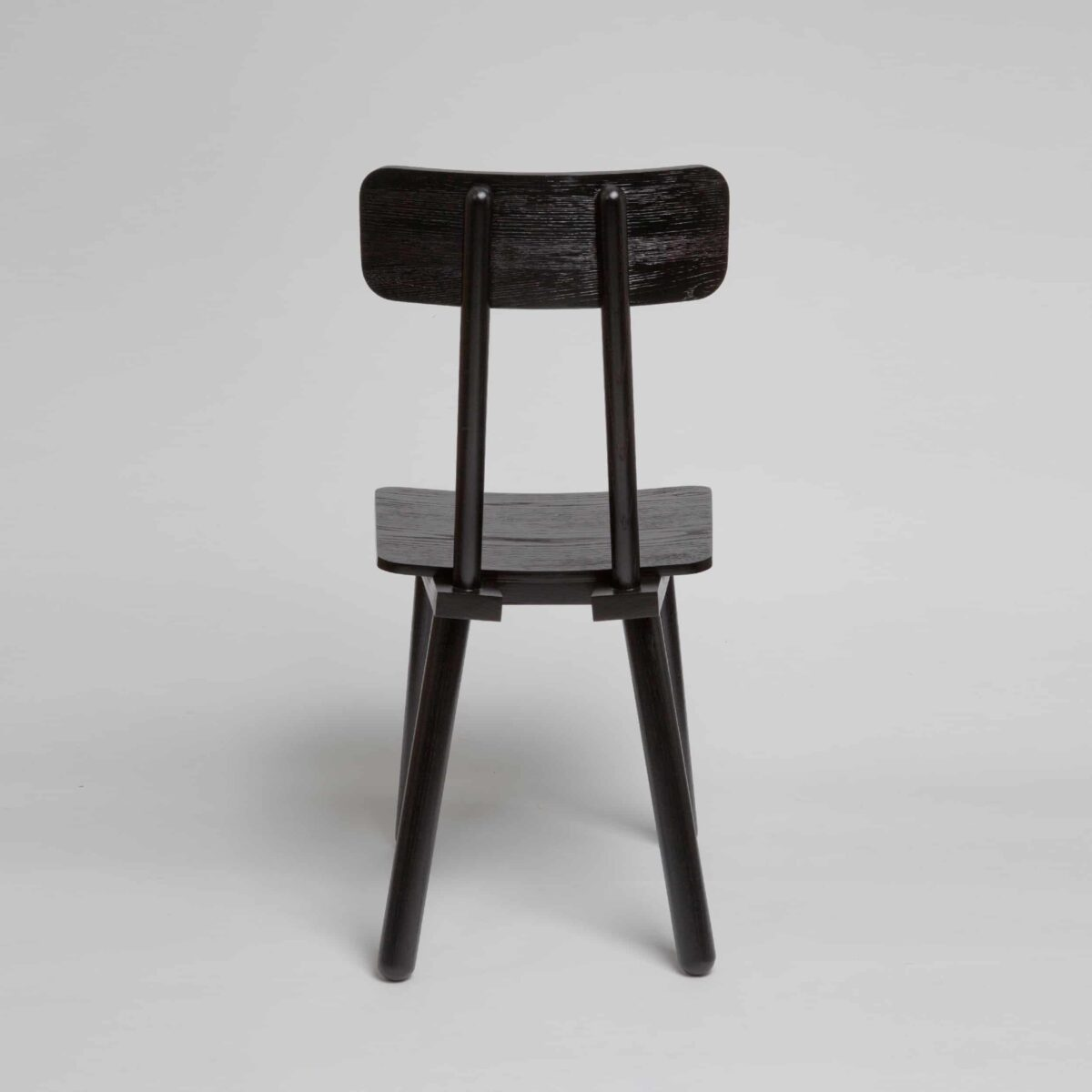 Another_Country_Another_Chair_Black_002