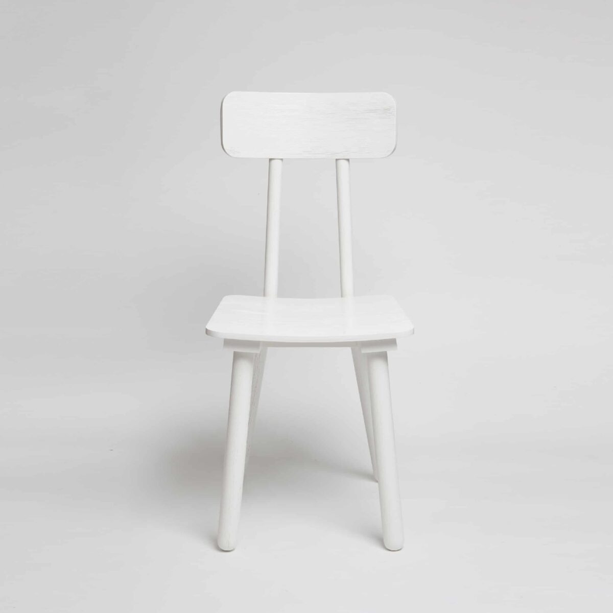 Another_Country_Another_Chair_Cream_001