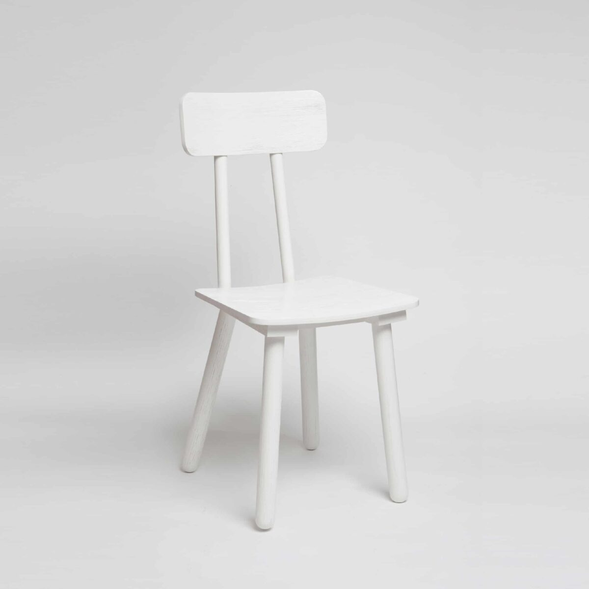 Another_Country_Another_Chair_Cream_002