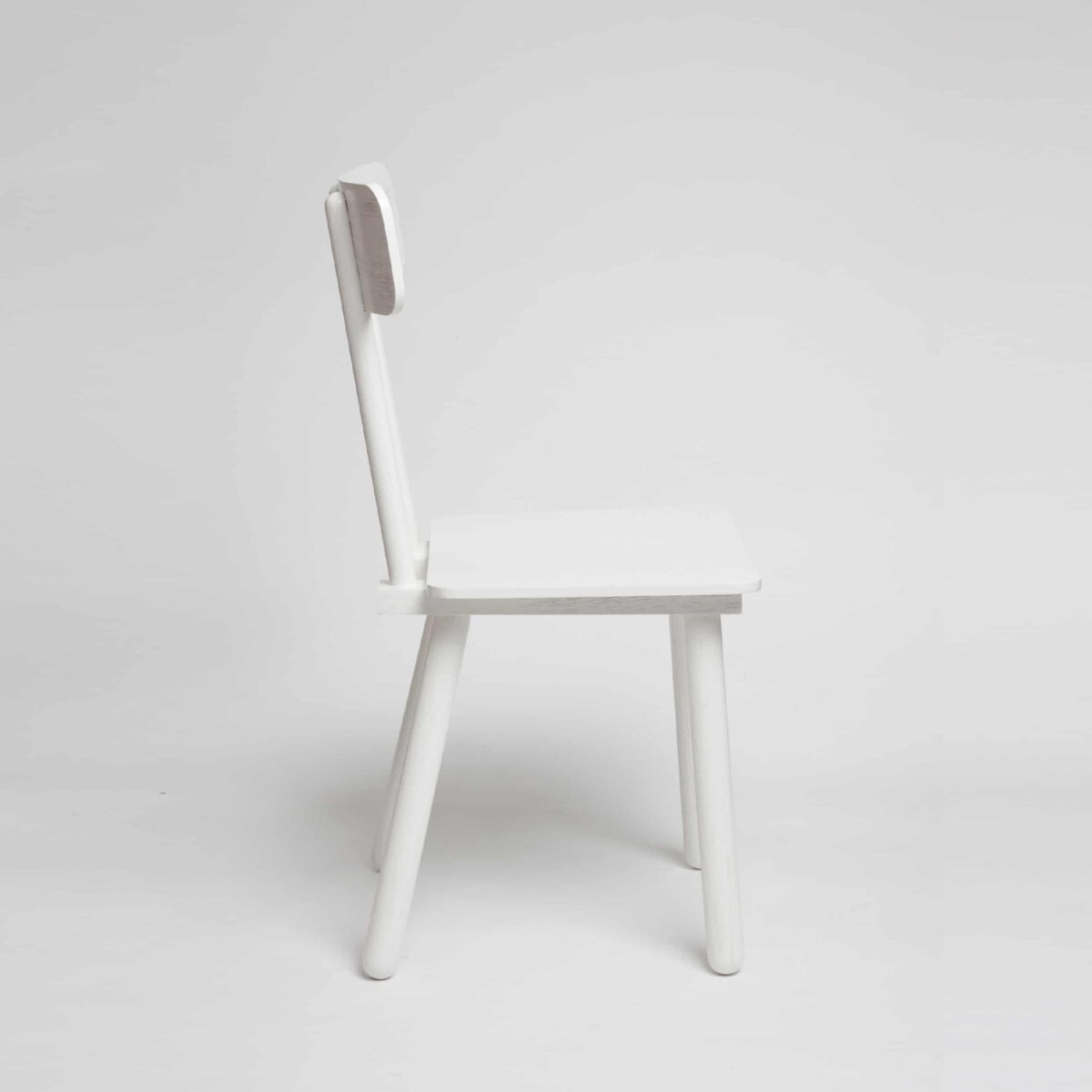 Another_Country_Another_Chair_Cream_003