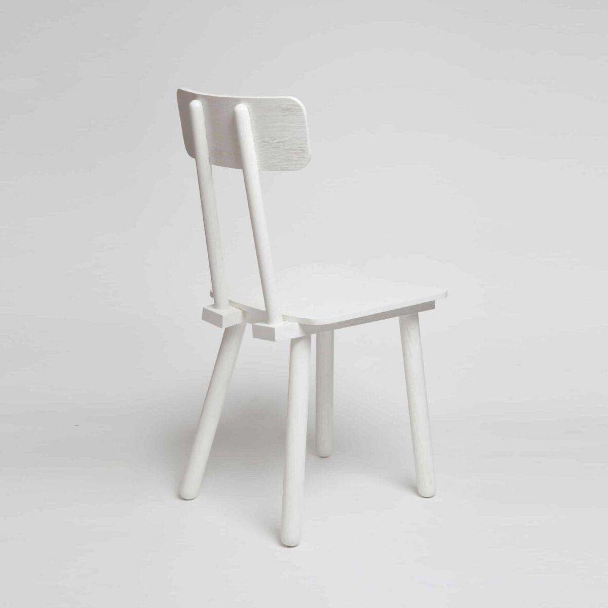 Another_Country_Another_Chair_Cream_004