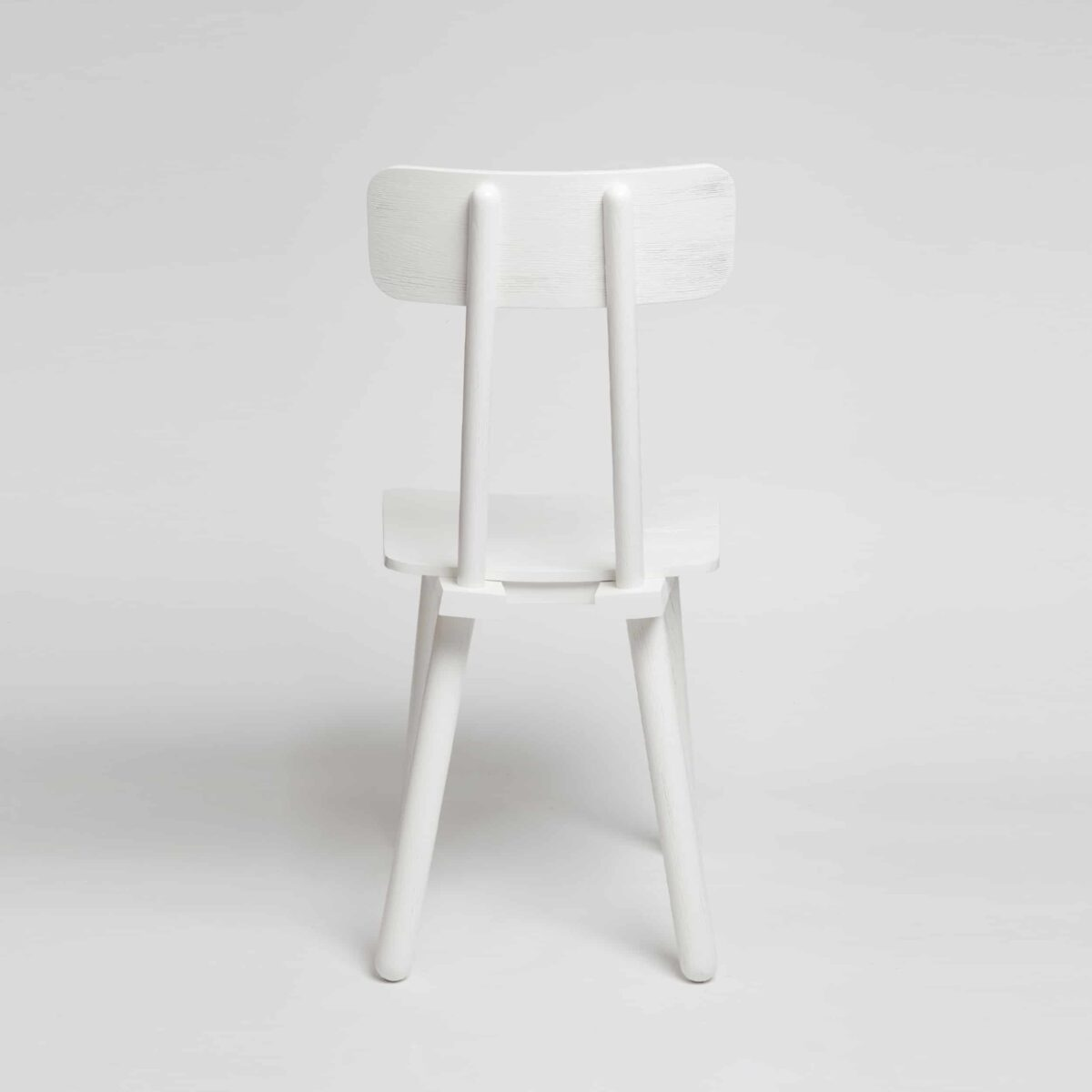 Another_Country_Another_Chair_Cream_005