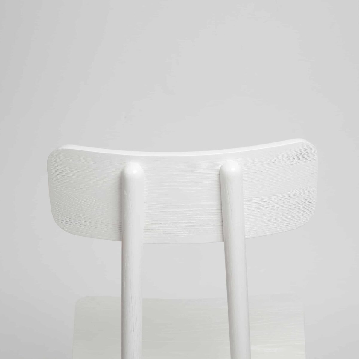 Another_Country_Another_Chair_Cream_006