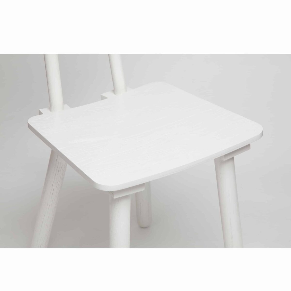 Another_Country_Another_Chair_Cream_008