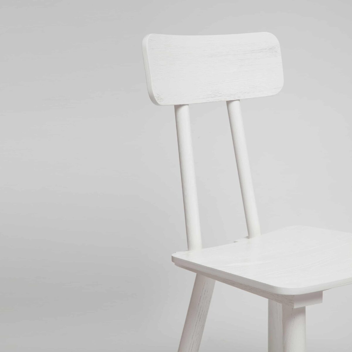 Another_Country_Another_Chair_Cream_009