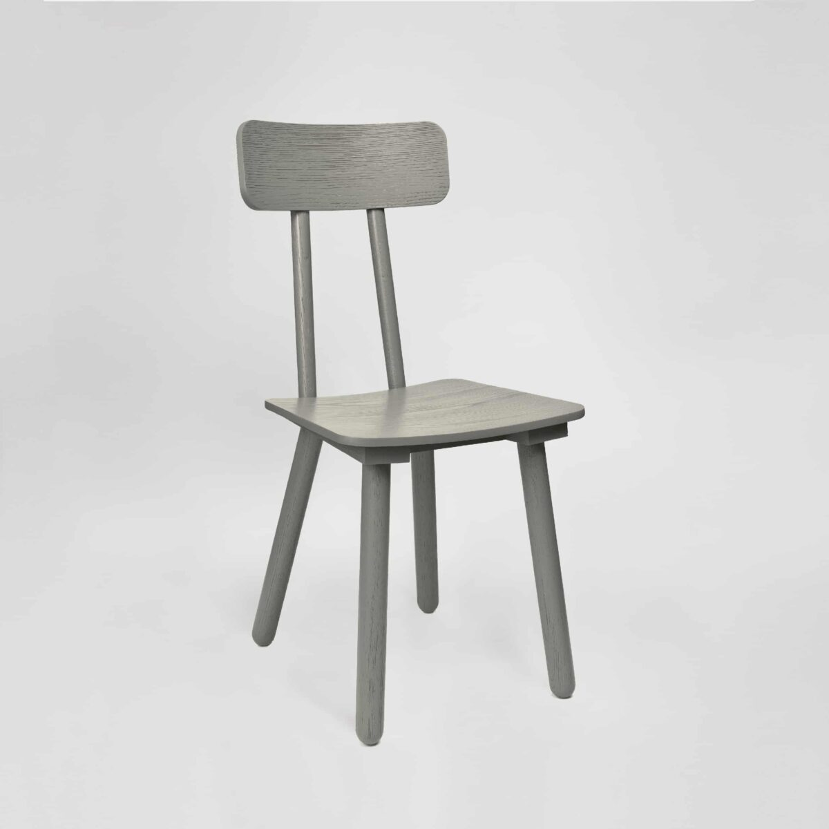 Another_Country_Another_Chair_Grey_001