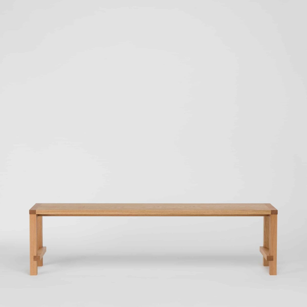 Another_Country_Bench_Four_Oak_001