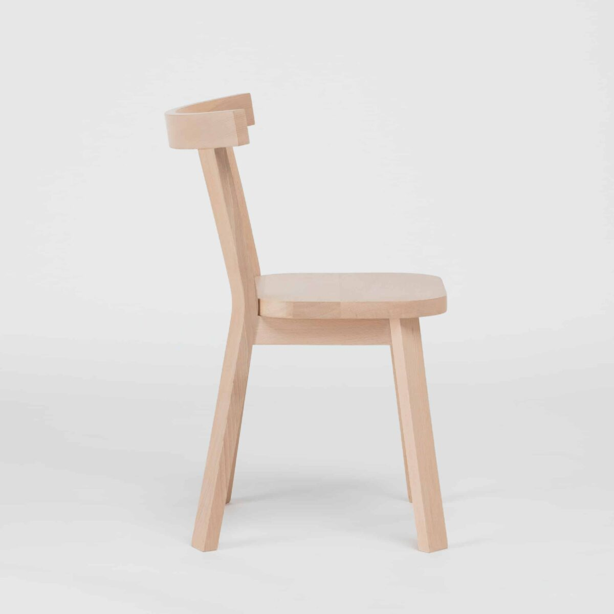 Another_Country_Chair_Three_Beech_003