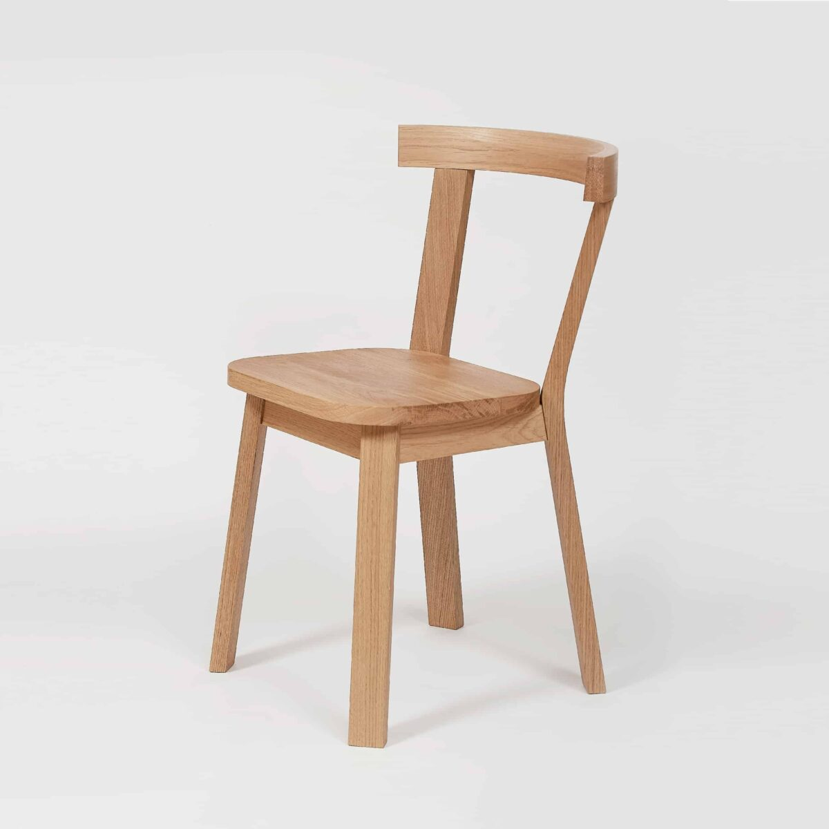 Another_Country_Chair_Three_Oak_004