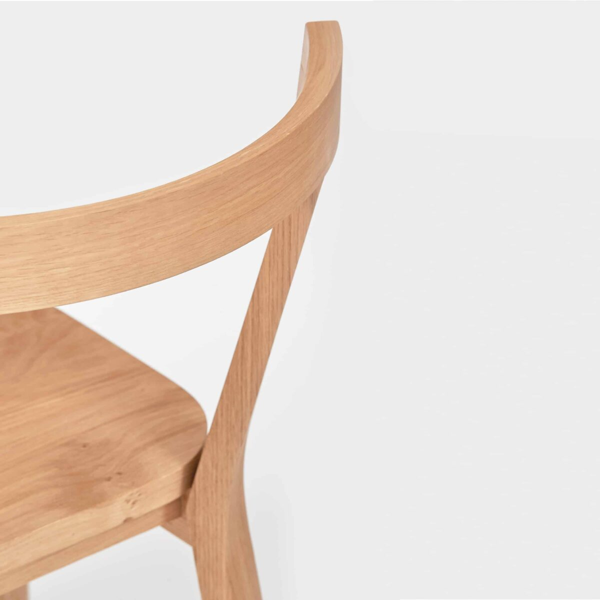 Another_Country_Chair_Three_Oak_005