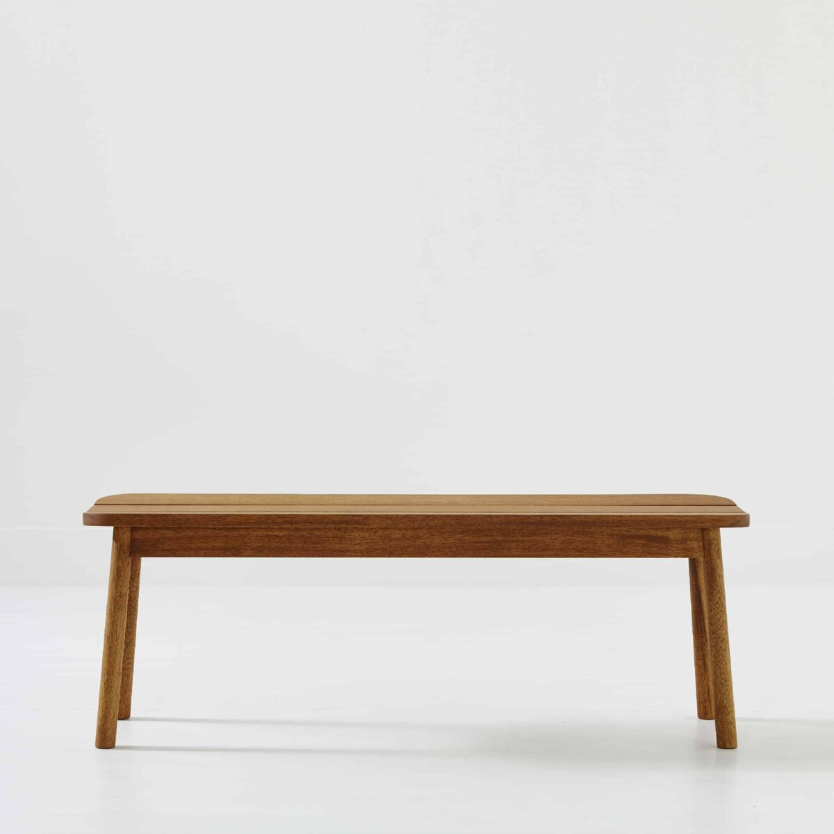 Another_Country_Semley_Outdoor_Bench_002