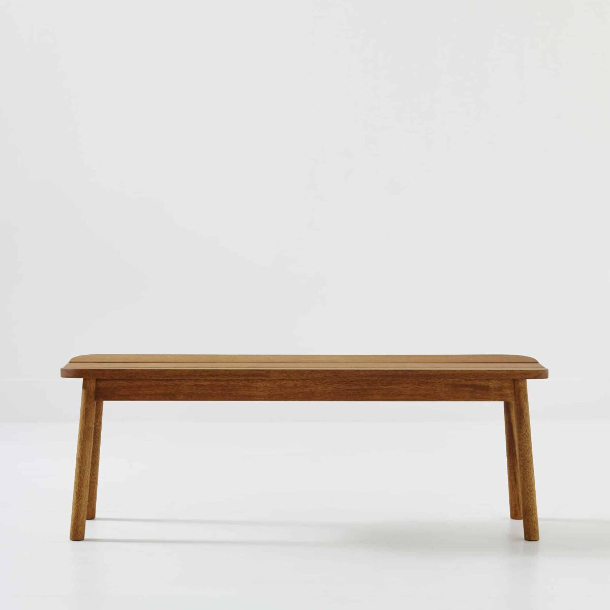 Another_Country_Semley_Outdoor_Bench_V2