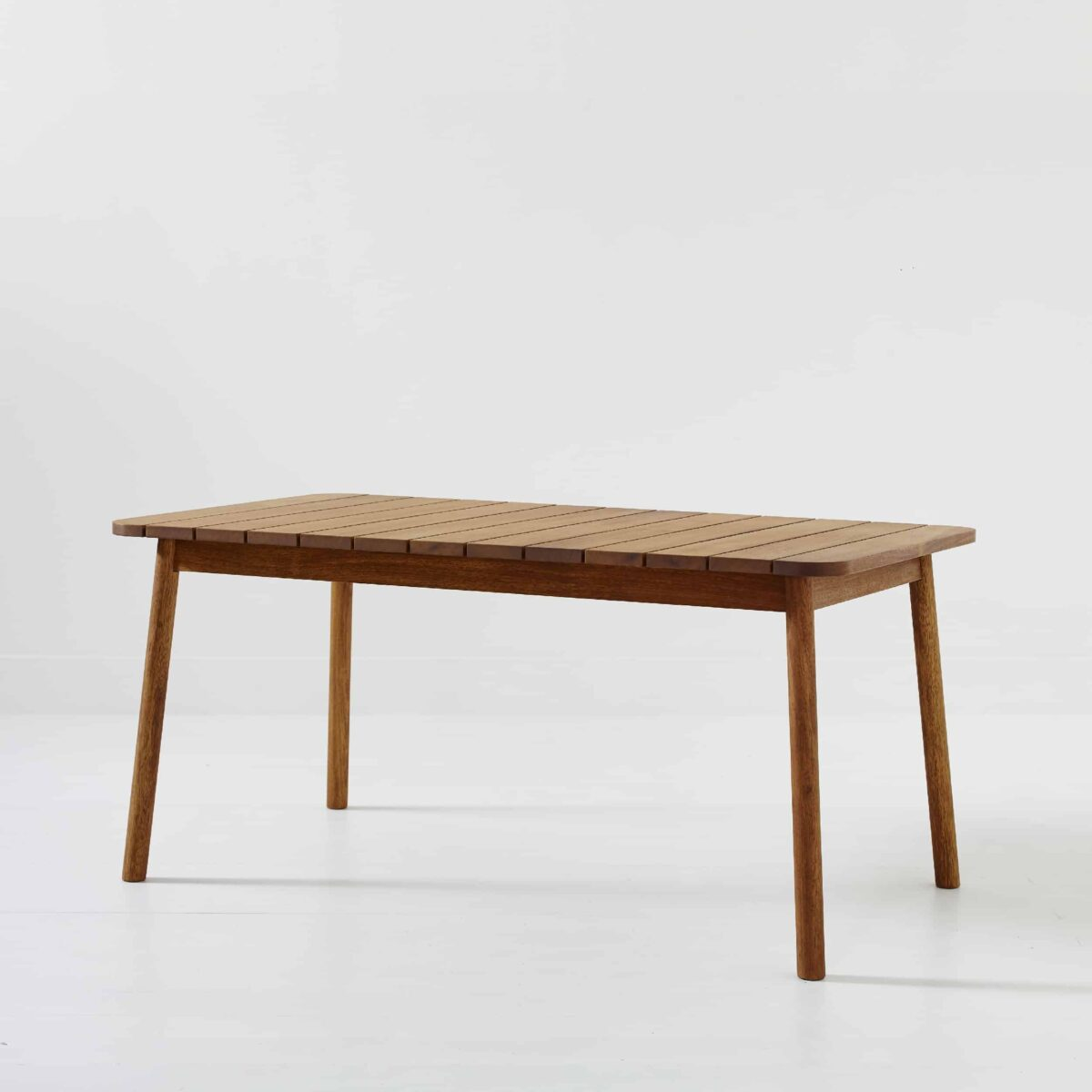 Another_Country_Semley_Outdoor_Table_002