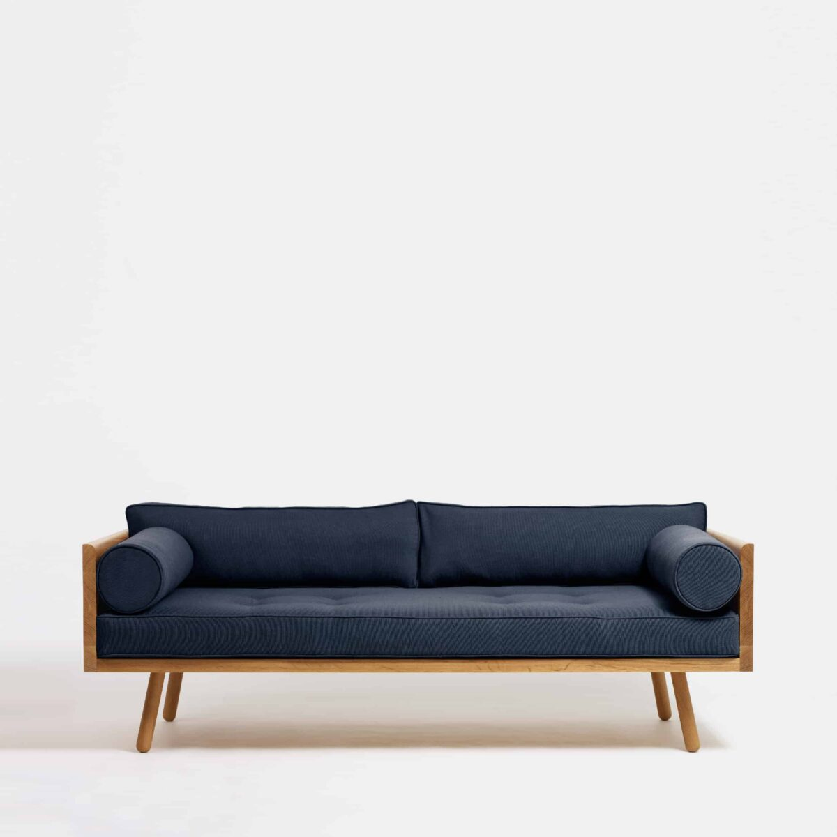 Another_Country_Sofa_One_Clyde_Indigo_001